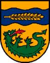 Beste Spielothek in Weisskirchen in Steiermark finden