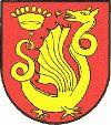 Beste Spielothek in Goggitsch in Steiermark finden