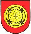 Beste Spielothek in Sankt Peter-Freienstein finden